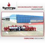 synergy brochure Grand Opening